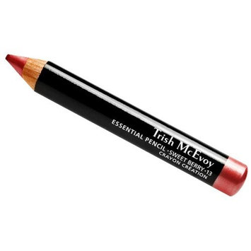 Trish McEvoy Multi-Function Essential Lip Pencil - Sweet Berry (1.44g)