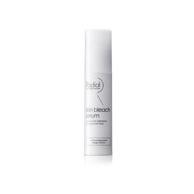 Rodial Skincare Skin Bleach Serum