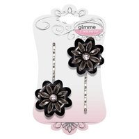 Gimme Couture Hair Clip - Diamond in the Rough