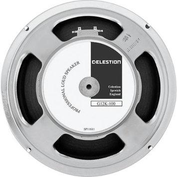 Celestion G12K-100 Guitar Speaker 8 ohm