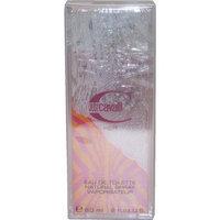 Just Cavalli By Roberto Cavalli for Women Eau De Toilette Spray, 2-Ounce