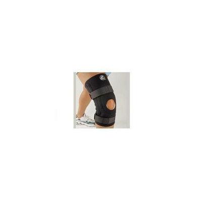 Cramer Products Neoprene 279513 Diamond Knee Stabilizer - Large