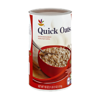 Ahold Quick Oats