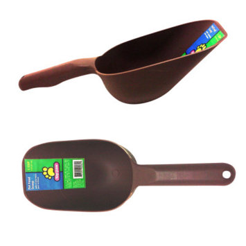Top Paw Dog Food Scoop