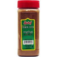 Sadaf Cumin Ground, 12-Ounce (Pack of 4)