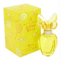 Mariah Carey Lollipop Bling Honey by Mariah Carey Eau De Parfum Spray 1 oz