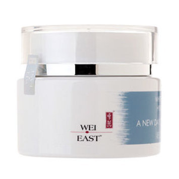 Wei East Hydrating A New Day Cream