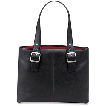 SOLO CASES Classic Laptop Tote