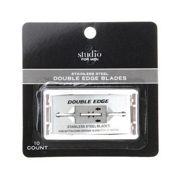 Studio 35 Double Edge Razor Blades