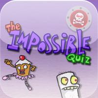 inXile Entertainment The Impossible Quiz!