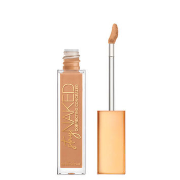 Urban Decay Stay Naked Correcting Concealer Up To 24 Hour Wear