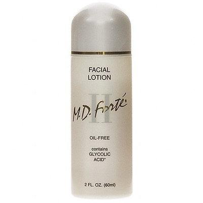 M.D. Forte MD Forte Facial Lotion II 2 fl oz.