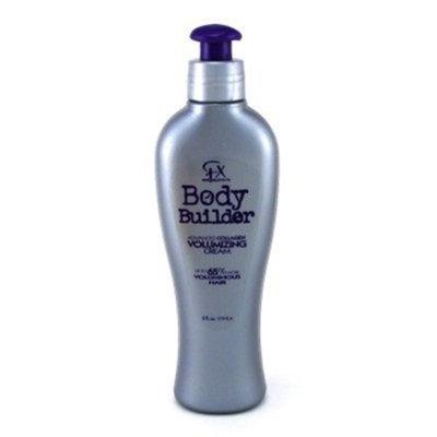 Fx Body Builder Volume Cream 6oz