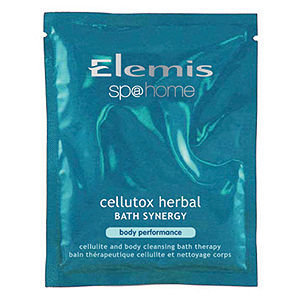 Elemis Cellutox Herbal Bath Synergy