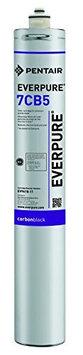 Everpure EVERPURE7CB5 EV961811 Replacement Filter Cartridge