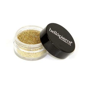 Bella Pierre Cosmetic Glitter, Bling Bling, 0.1-Ounce