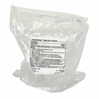 STEARNS PACKAGING CORPORATION Mark 11 Disinfectant