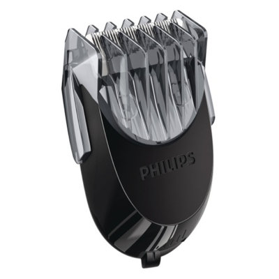 Philips Norelco Beard Styler Attachment for Sensotouch or Arcitec RQ111/52