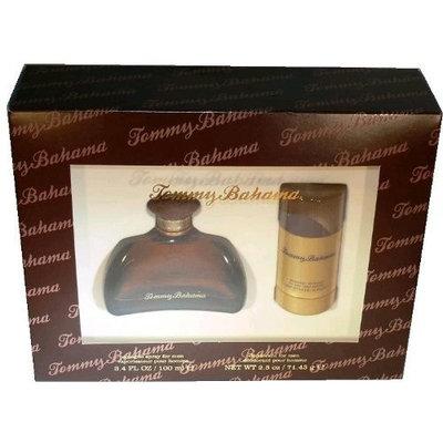 Tommy Bahama Gift Set