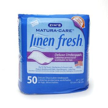 Zim's Matura-Care Linen Fresh