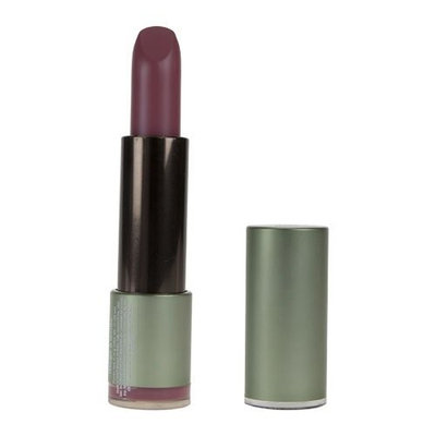 Sally Hansen Natural Beauty Color Comfort Lipstick Inspired By Carmindy