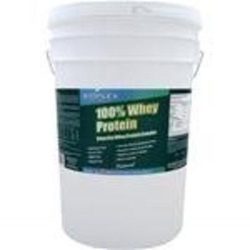 Bioplex Nutrition 100% Whey Protein Natural 22 lbs