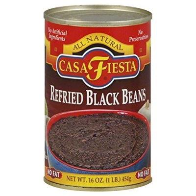 Casa Fiesta Seasoning Mix, 16 Ounce