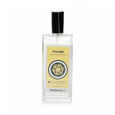 Anthony Logistics for Men Body Essentials Body Spray