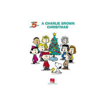A Charlie Brown Christmas(tm) (Paperback)
