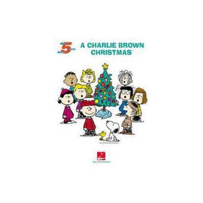A Charlie Brown Christmas(tm) (Paperback)
