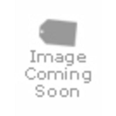 ALLIANCE ENTERTAINMENT LLC Inside Sportfishing: Dove Island (DVD)