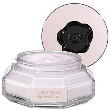 Viktor & Rolf Flowerbomb Bomblicious Body Cream