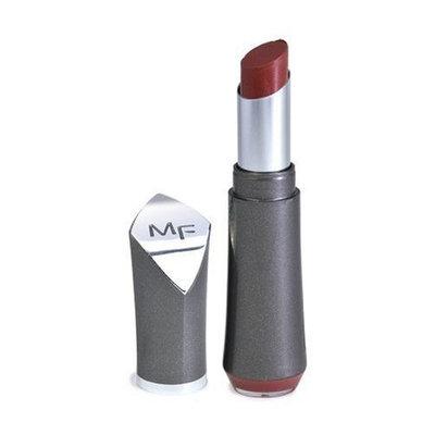 Max Factor Colour Perfection Lipstickstick, Sepia 295 , .12 oz (3.5 g) (Pack of 2)