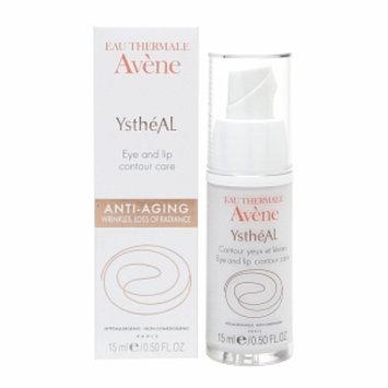 Avene Ystheal Eye and Lip Contour Care, .5 fl oz
