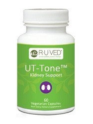 UT-Tone RUVED 60 VCaps