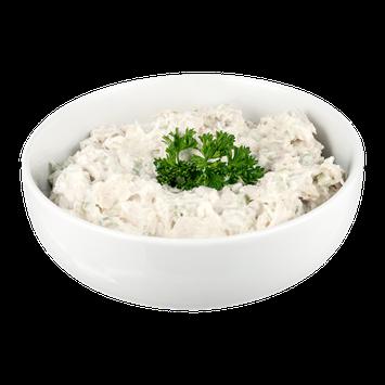Ahold Chicken Salad