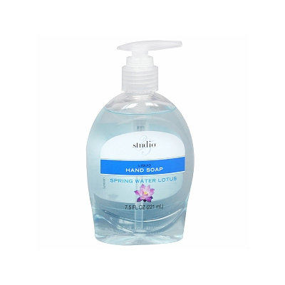 Studio 35 Liquid Hand Soap Refill