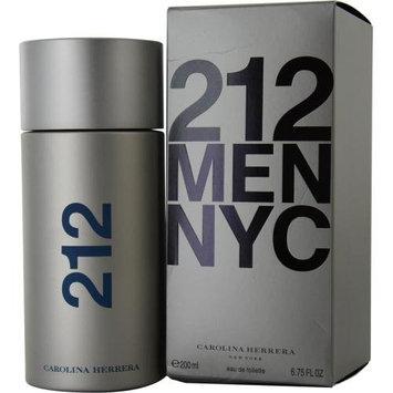 Carolina Herrera 212 NYC Eau de Toilette Spray for Men