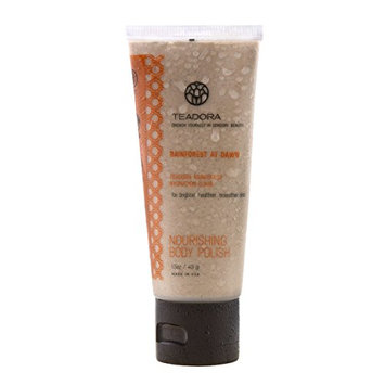 Teadora Body Polish