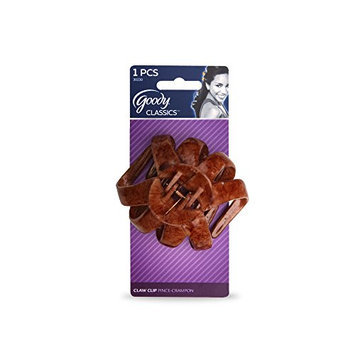 Goody Classics Spider Claw Hair Clip