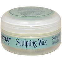 Terax Sculpting Wax for Unisex