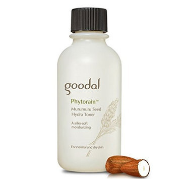 Goodal Goodal Phytorain Murumuru Seed Hydra Toner