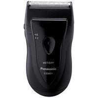 Panasonic ES3831K Single Blade Travel Shaver
