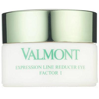 Valmont Expression Line Reducer Eye Factor I Gel for Unisex