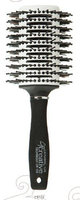 Creative Hair Brushes Cr108 Brush