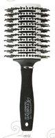 Creative Hair Brushes Cr108 Brush