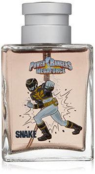 Marmol & Son Power Rangers Snake EDT Spray for Kids