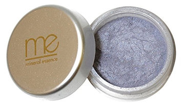 Mineral Essence Heaven Matte Eye Shadow