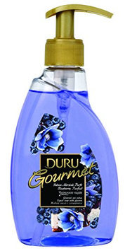 Duru Gourmet Liquid Soap