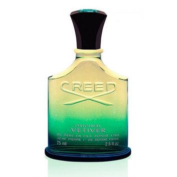 Creed Vetiver Eau De Parfum Spray for Men